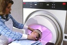 Сколько стоит обследование мозга