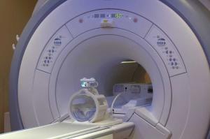 стоимость томографии шеи