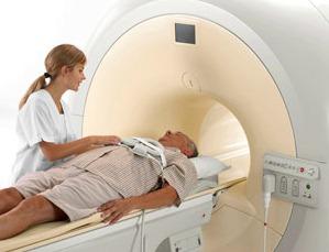 МРТ сколько раз делать?