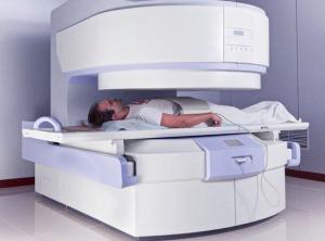 сделать МРТ в открытом томографе