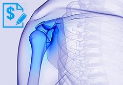 диагностика плечевого сустава