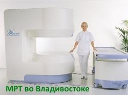 МРТ позвоночника, головного мозга