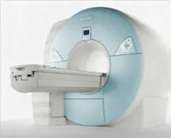 Стоимость аппарата МРТ