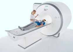 МР томография (МРТ)