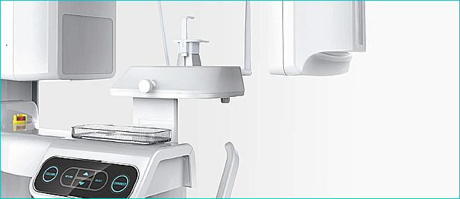томограф зубной 2