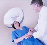 МРТ диагностика почек и надпочечников