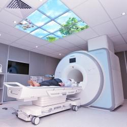 Как подготовиться к МРТ мозга и сосудов