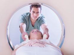 МРТ при беременности - вред или польза