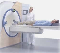 МРТ диагностика органов малого таза