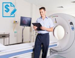 Стоимость МРТ