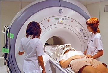 Диагностика головного мозга при эпилепсии